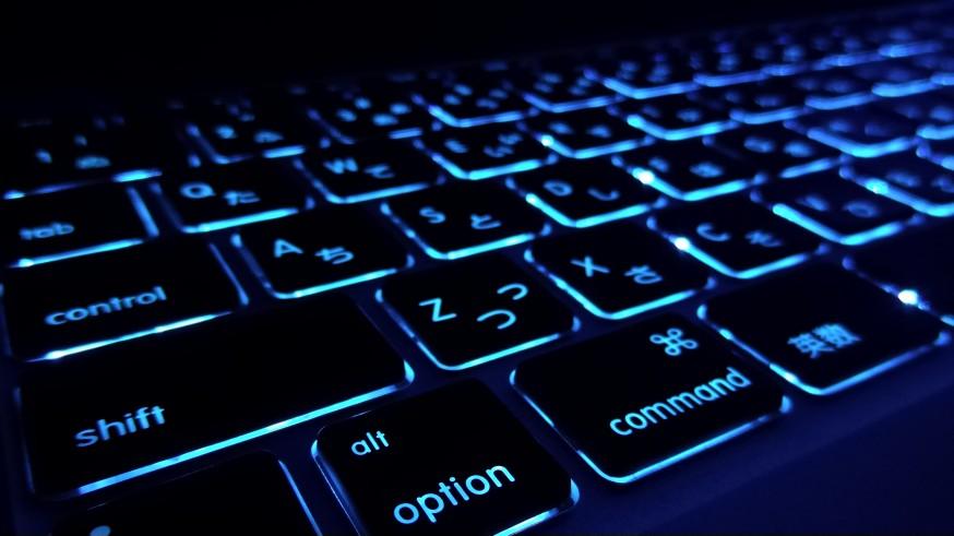 WIndows10にしてからAltキーを押すとエクスプローラだったり電卓が開いてしまう場合の対処方法