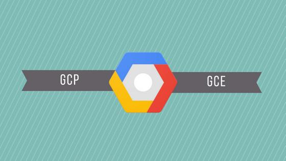 【GCP-GCE】無料で永遠に信頼出来るVPSを使用できちゃう!